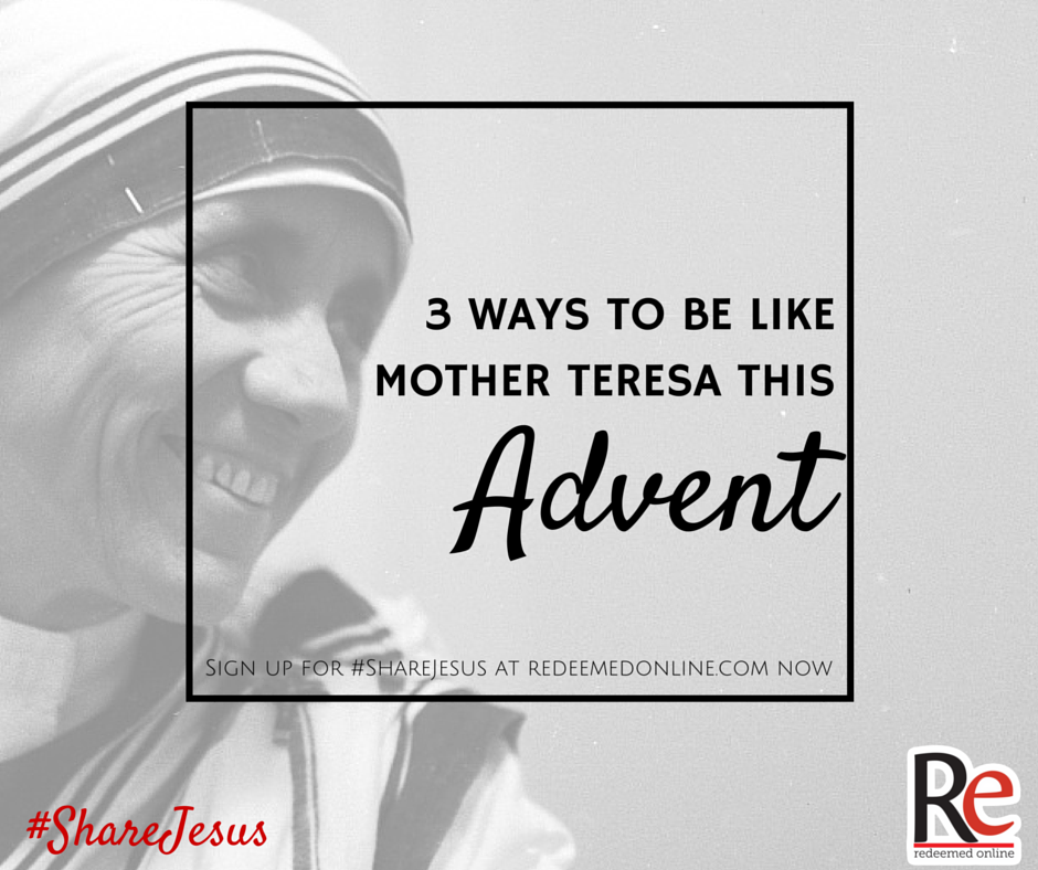 mother teresa and likes Produce and maintain poverty to open the life of someone like mother teresa  to scrutiny is always difficult first, there is an aura that surrounds her image, one.